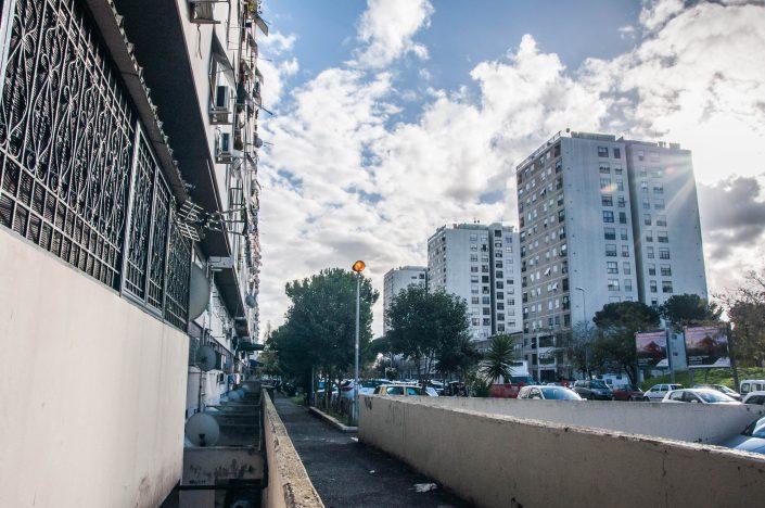 periferie roma tor bella monaca rigenerazione urbana di giovine cupisti